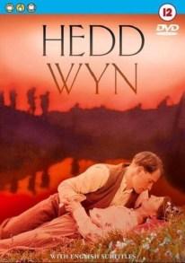Hedd Wyn 1