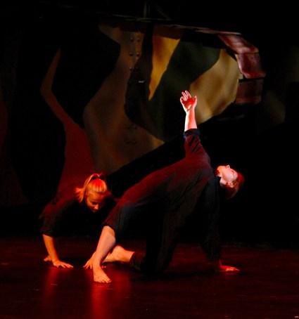 GWMK Rem dance 6