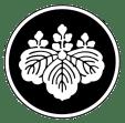 Image of the White Plum Asanga Crest