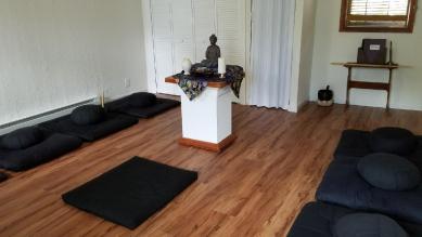 The New GWZS Practice Center