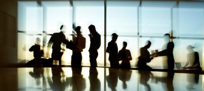 Employer Engagement Strategy