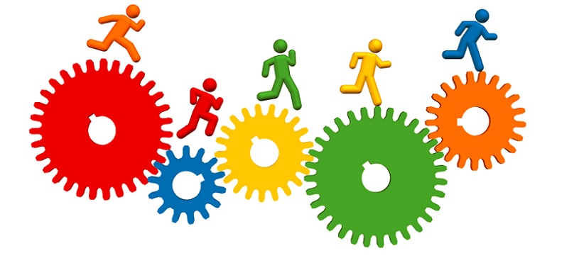 Staff Engagement Initiatives