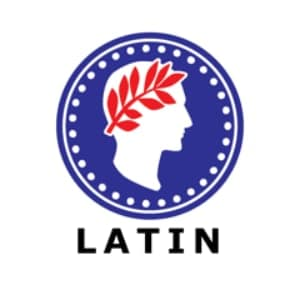 Latin Lesson Plans
