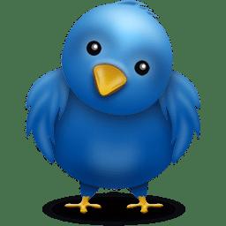 Analisi di un top tweet