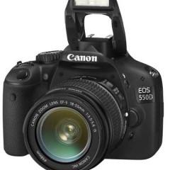Canon EOS Utility & Mac OS X Lion