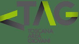 Al via il Progetto TAG in Provincia di Arezzo