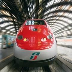 Quando l'ignoranza di giornalisti e Codacons fa più male del WiFi sui treni AV