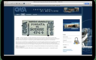 CMSA.info