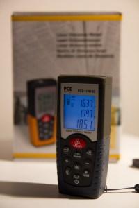 PCE-LDM 50