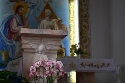 biserica-francisc5