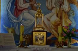 biserica-francisc7