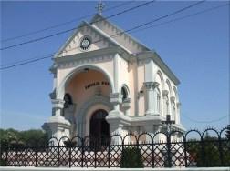 biserica-iosif