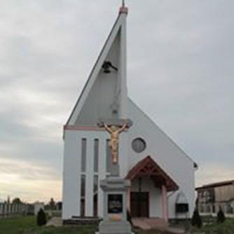 biserica-vetis5