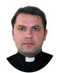Pr. Florin Fodoruț