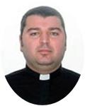 Pr. Glodan Nicușor