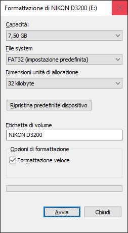 Formatta2
