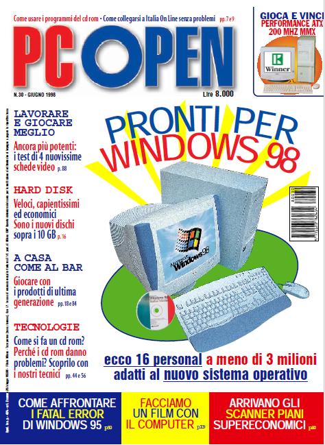 pcopen98