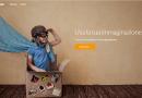 Come creare un sito web gratis con Altervista