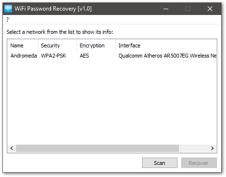2018-10-31 16_14_28-WiFi Password Recovery [v1.0]