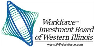 A look back at 2010: Education & Workforce Development ...