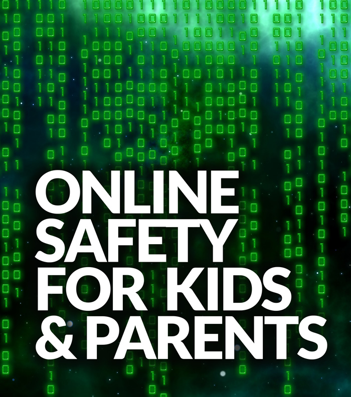 online_safety
