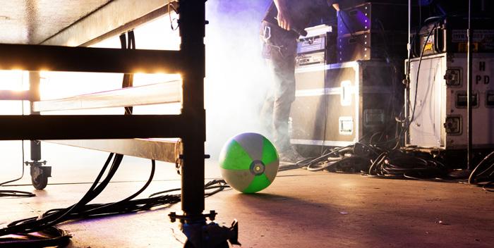 Westword Music Showcase Concert Photos