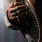Best Denver Concert Photos 2016 - Kaleo