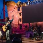 Best Denver Concert Photos 2016 - Michael Franti and Spearhead