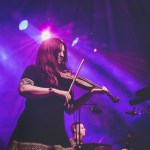 Best Denver Concert Photos 2016 - The Strumbellas