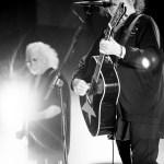Best Denver Concert Photos 2016 - The Cure