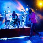 Best Denver Concert Photos 2016 - Twenty One Pilots