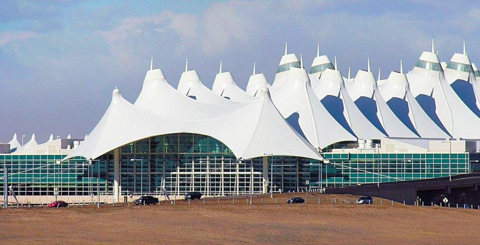 Best List of Denver Travel Blogs - Travel Bloggers