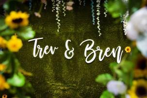 Trev-Brennan-Wedding-19