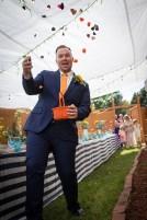 Trev-Brennan-Wedding-60