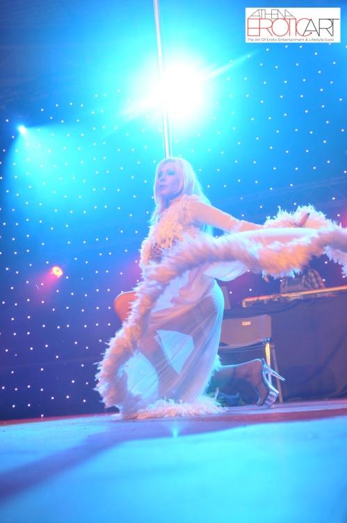 athina-erotica-festival-gde-2016