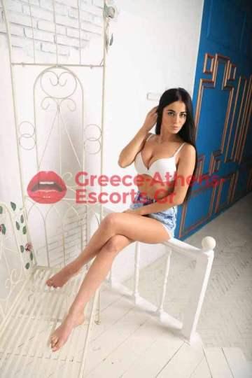 julia-moscow-escort