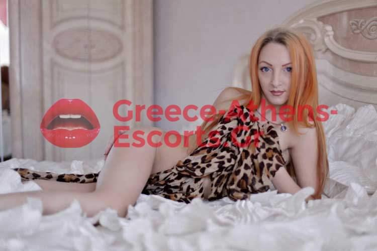 escorts-call-girl-lina
