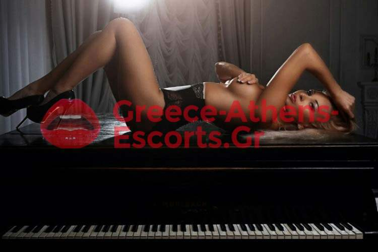 athens-escort-kelly