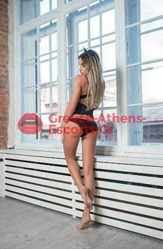 call-girl-athens-adele