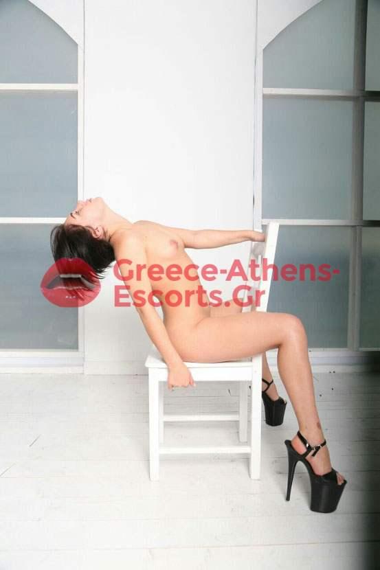 athens-escorts-kira