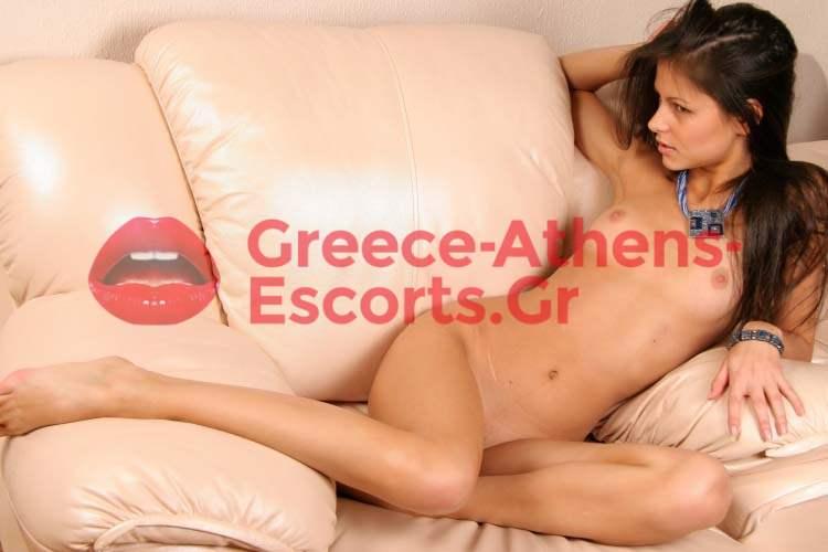 DIAFORA ESCORT CALL GIRL-7