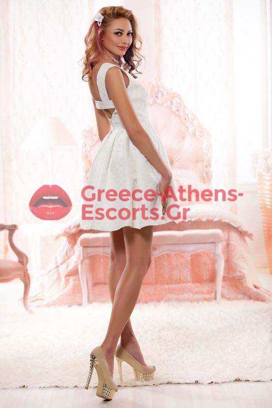 ATHENS ESCORTS VICTORY