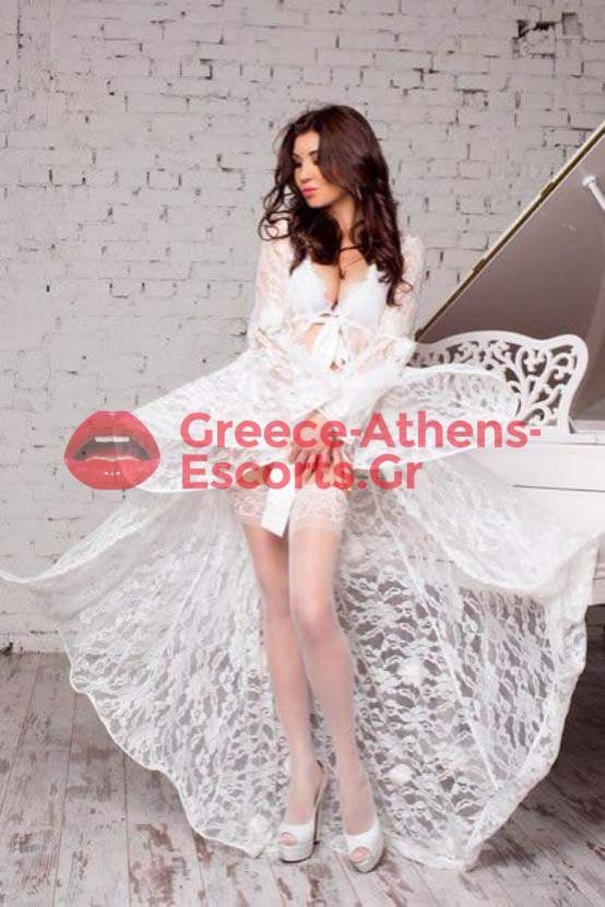 ATHENS GREECE CALL GIRL BELLA