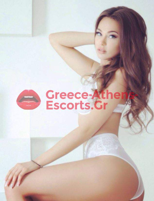 ATHENS ESCORT MODEL SEX MIA