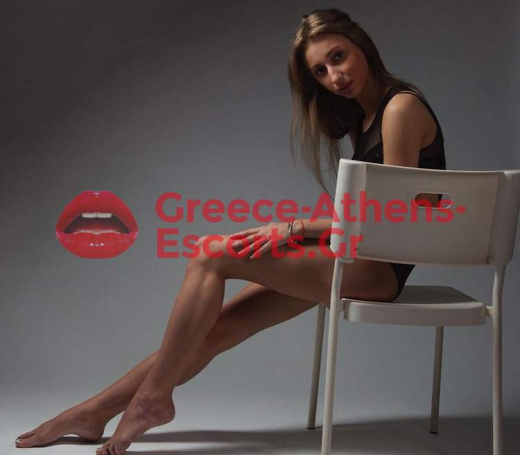 EROTIC ESCORT ATHENS ALICE