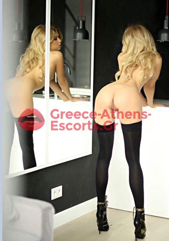 ATHENS ESCORTS KEISY