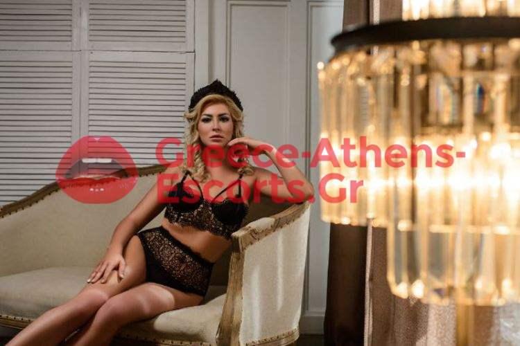 ATHENS ESCORT CALL GIRL SEX ALISA