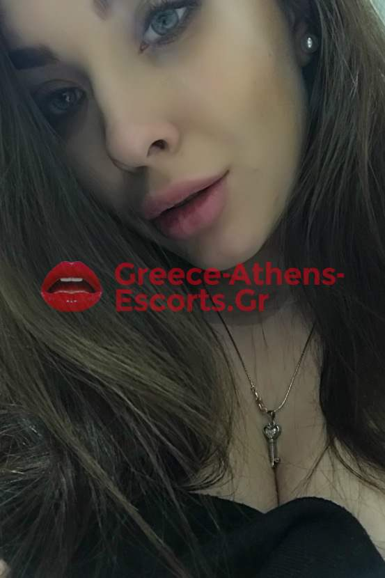 RUSSIAN GYNAIKES ESCORT SEX TINA