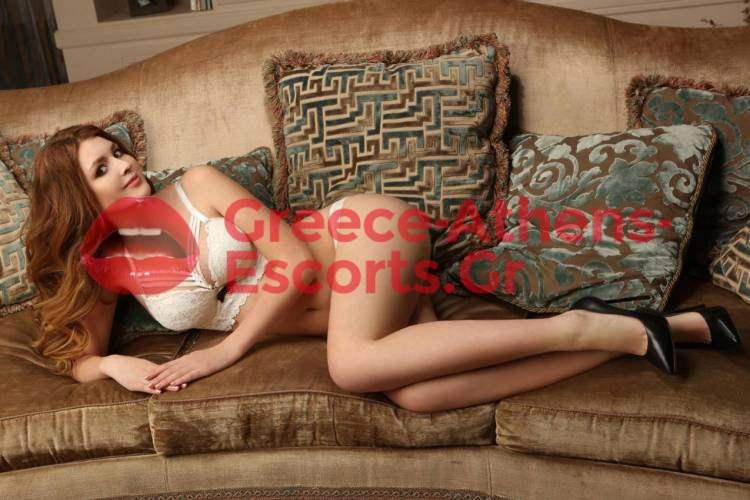 UKRAINIAN ESCORT CALL GIRL ATHENS MIRA-9