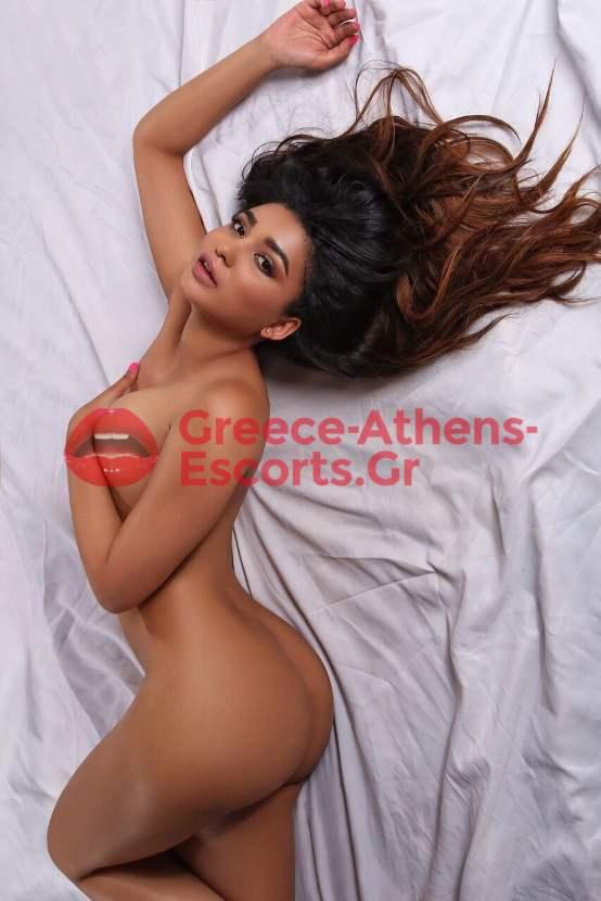 ATHENS ESCORTS UKRAINIAN CALL GIRL MARIAM